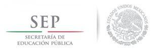 Secretaría de Edución Pública - México