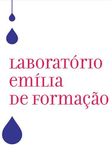 Laboratório Emília de formaçâo
