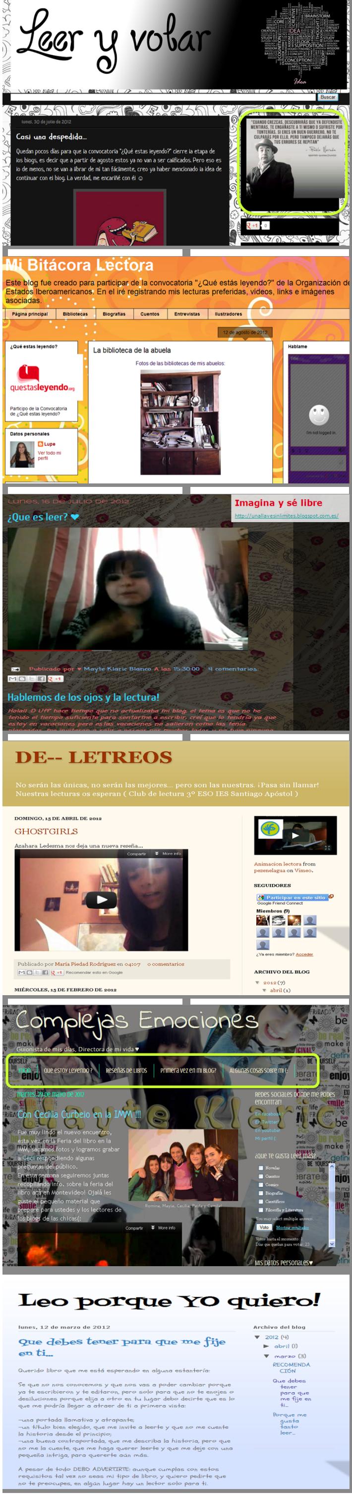 questasleyendo_blogs